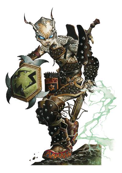 how to choose bound mount paladin level 5 pathfinder